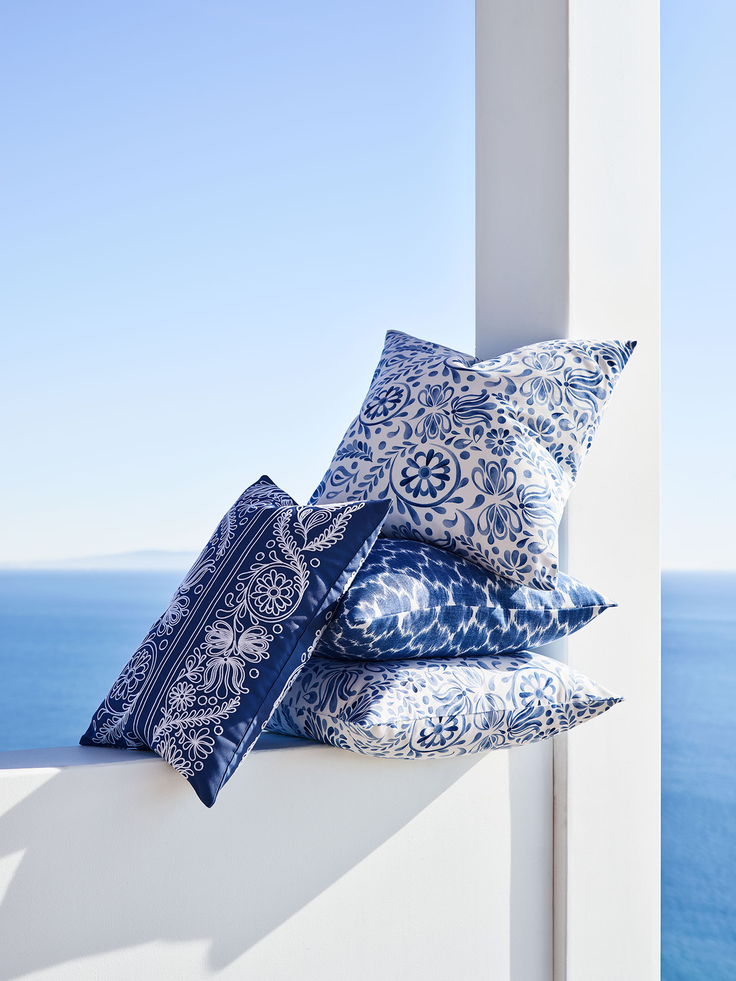 Aerin_Home_WS_003