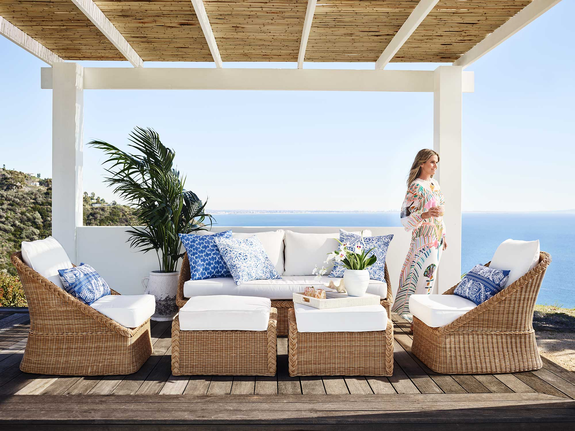 Aerin_Home_WS_004