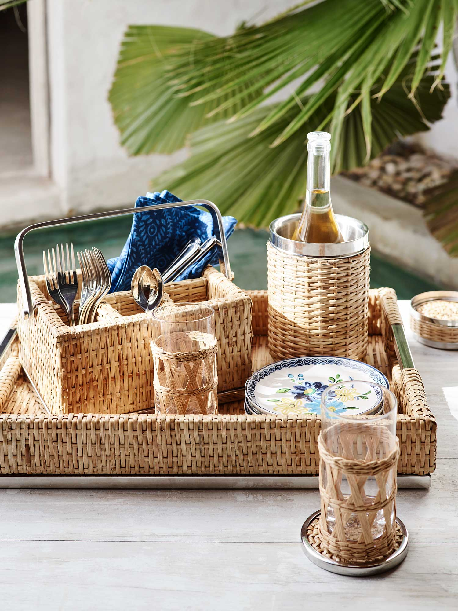 Aerin_Home_WS_007