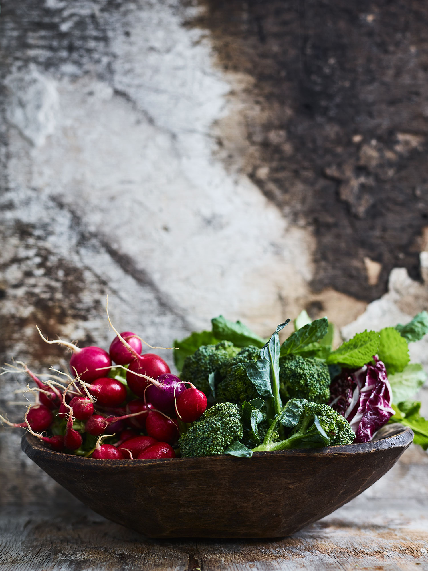 Autumn_Salads_008