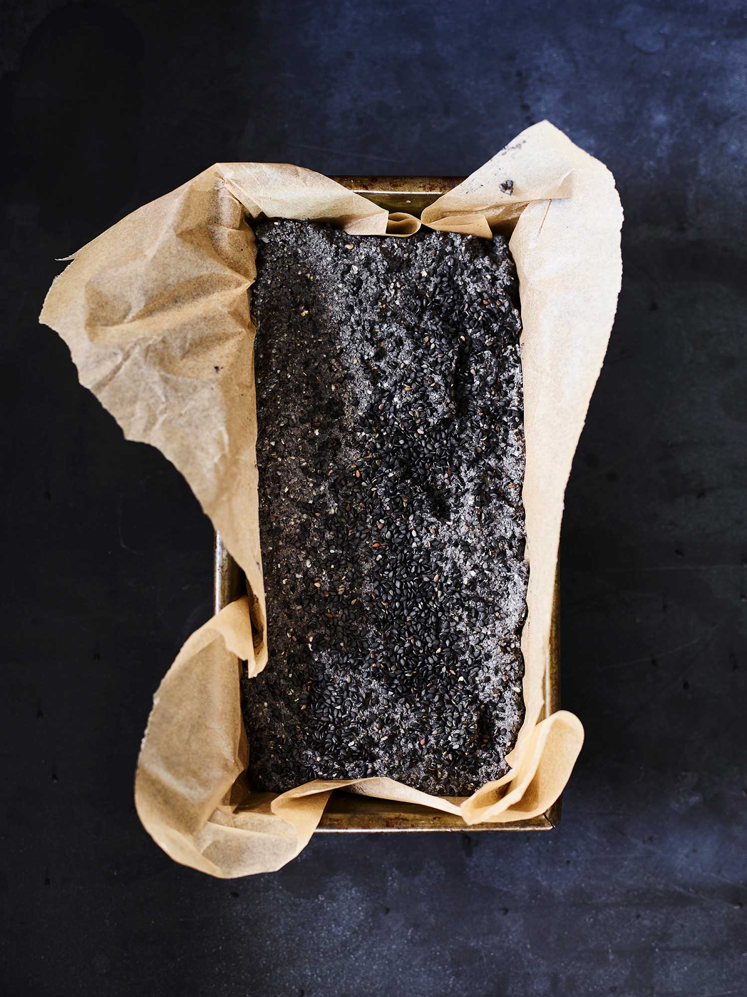 Black_Sesame_Rice_Bread_310318_263328