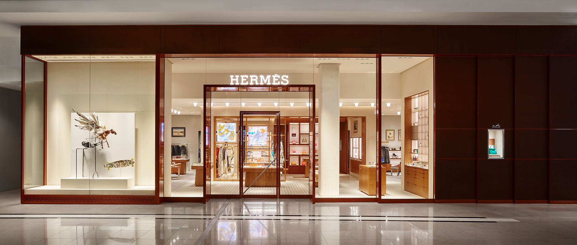 Hermes_Chadston_Melbourne_301118_19668