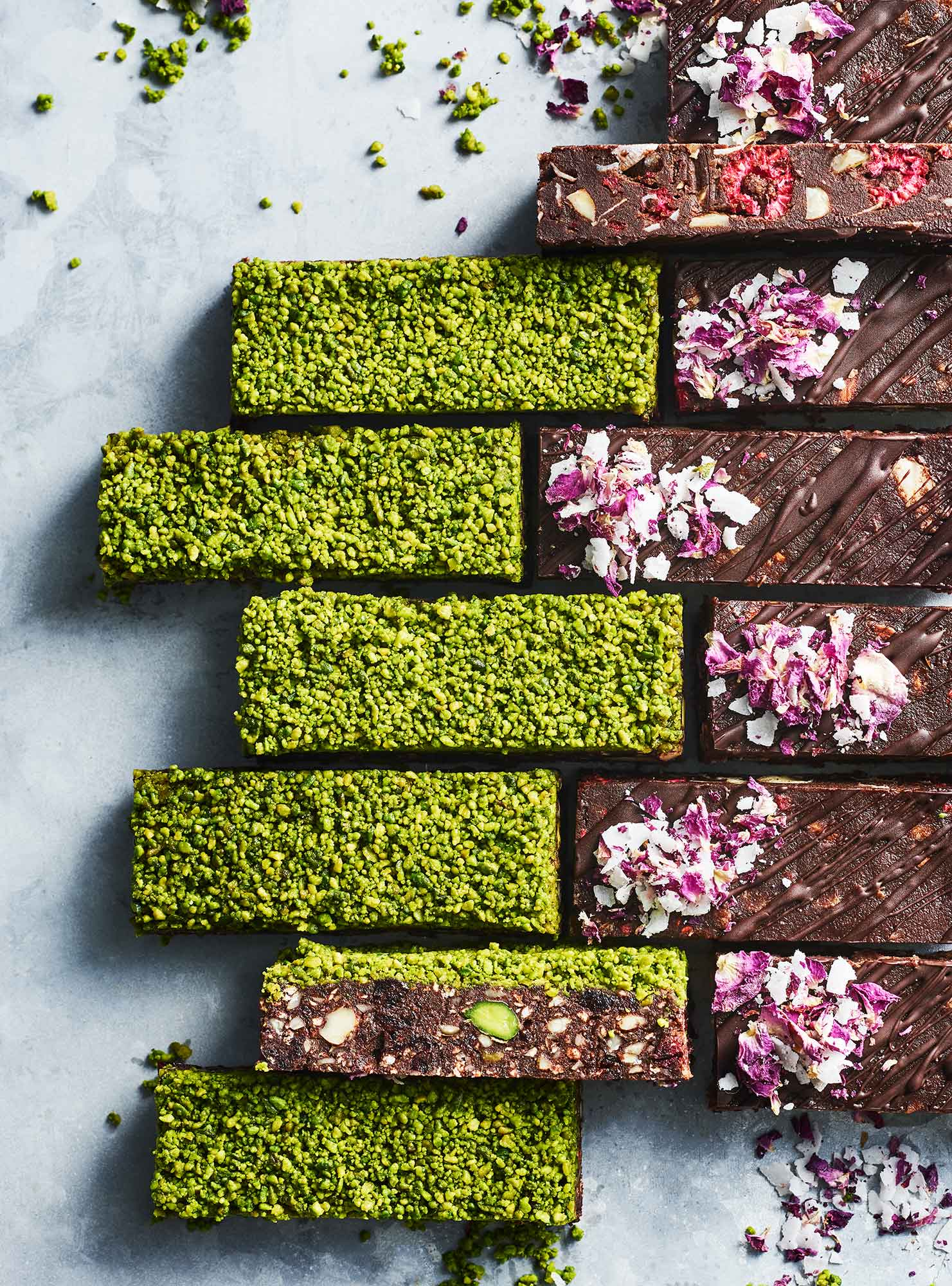 Pistachio_Cranberry_BrownieTurkish_Delight_V2_180518_272472